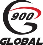 900 Global bowling balls, bags, shoes and apparel.
