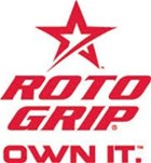 Try the Roto Grip line of bowling balls, there is one to suit your game.