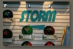 https://www.carolnormansproshop.com/users/0001/images/storm_home.jpg